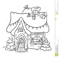 coloring house furniture coloring pages furniture house coloring