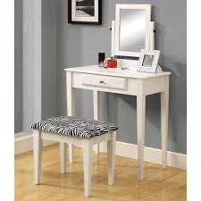 vanity for small bedroom home decorating interior design bath