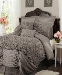 Jack Skellington Comforter Set California King Bedroom Sets Foter