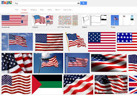 Uncommon Usa Flags If You Cant Find An American Flag To Face During The Anthem You