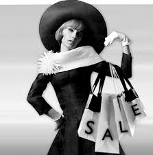 designer sale discarded to designer sale fashion school daily school