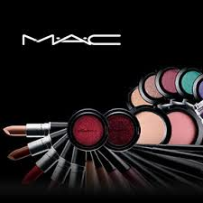 mac cosmetics sale see sales items special offers