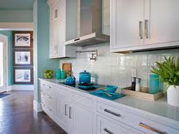 Hgtv Kitchen Backsplash Beauties Modern Kitchen Backsplash To Create Comfortable And Cozy Cooking
