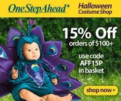 Halloween Costumes Discount Code Leaps Bounds Coupons Halloween Costumes Kiwi Halloween Discounts