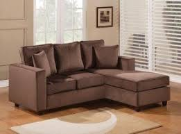 sectional sofa styles contemporary microfiber sectional sofa foter