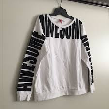 46 divided sweaters divided by h m awesome sweater from