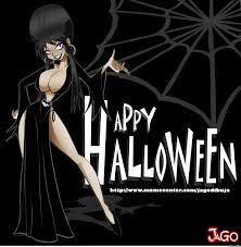 Sexy Halloween Meme - happy halloween happy halloween and samhain