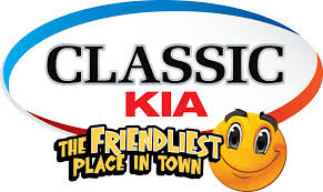kia logo transparent classic kia waukegan il read consumer reviews browse used and