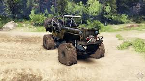 jeep camo jeep willys camo for spin tires