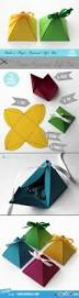 Do It Yourself Crafts by 88 Best Diy Crafts Images On Pinterest Diy Crafts And Paper