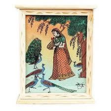 Handicraft Home Decor Items Home Decor Handicrafts Elegant Pure Copper Brass Eagle Garuda