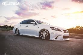 bagged lexus is300 gs archives mppsociety