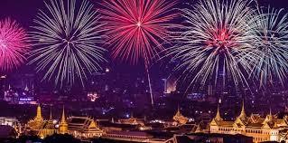 new years in omaha ne happy new years weekend we are open thai spice omaha ne