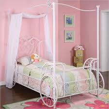 disney princess bedroom furniture bedroom princess carriage bedroom furniture disney princess