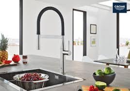 kitchen modern design semi normabudden com