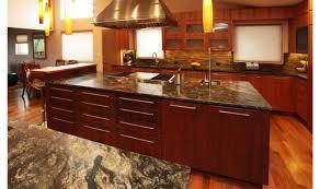 Houston Kitchen Cabinets October 2017 U0027s Archives Kitchen Cabinets Cheap Budget Kitchen