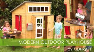 children u0027s outdoor playhouse for boys and girls u0027 toy review