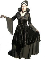 hire halloween fancy dress costumes online mad hatter fancy dress