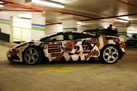 performance lexus jobs awesome car paint jobs fourwheelforum paint jobs pinterest