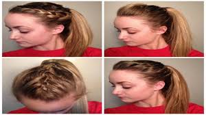 sporty hairstyles for short hair hottest hairstyles 2013