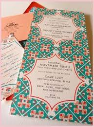 mexican wedding invitations wedding invitations from mexico more eye catching cross roads