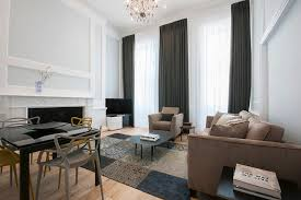 service appartments london serviced apartments london short term lets holiday apartments