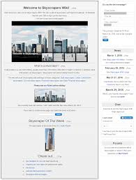 150 meters in feet image skyscraperwiki home png community central fandom
