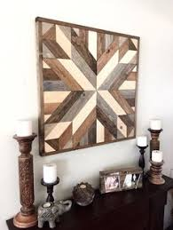 sale reclaimed wood wall modern wall decor wooden decor