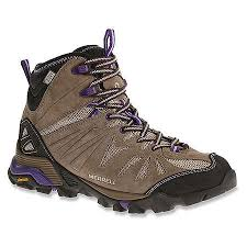 womens hiking boots sale uk discount merrell s hiking boots for sale outlet uk