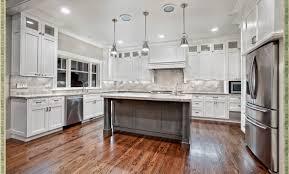 martha stewart kitchen cabinet glamorous white kitchen cabinets pulls tags white kitchen