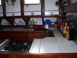 home furnitures sets small galley kitchen design layouts galley