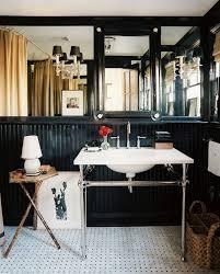 astonishing home makeovers you won u0027t believe laurel home