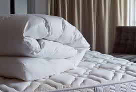 Pacific Coast Feather Bed How To Fluff A Feather Bed King Featherbed H290044 Filename Add