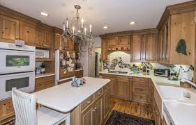 100 charleston kitchen cabinets granite countertop kitchen