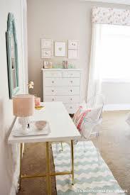 simple desk plans desks simple desk plans free woodworking desk plans diy corner