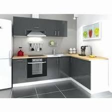 cuisine amenagee pas chere 58 luxe collection de cuisine équipée pas chere cuisine jardin