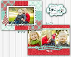 personalized christmas cards 25 best christmas cards images on cards