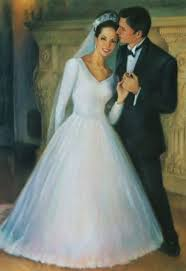 Online Wedding Album 690 Best Troue Images On Pinterest Marriage Drawings And