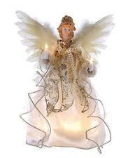 angel tree topper ebay
