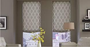 livingroom window treatments modern window treatments 3 day blinds living room modern