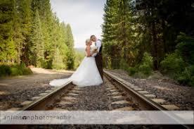 Sacramento Wedding Photographers Weddings Sacramento Wedding Photographers U2013 Anfinson Photography