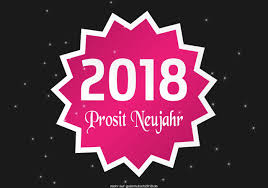 guten rutsch sprüche 2018 guten berühmte guten rutsch 2018 sprüche neujahrssprüche guten