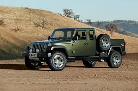 matchbox jeep willys 4x4 jeep gladiator pictures posters news and videos on your