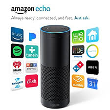 how to search amazon black friday amazon echo amazon official site alexa enabled