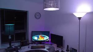 home depot hue lights lighting philips hue light setup strips extend strip plus starter