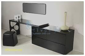 dresser awesome dresser tv stand combination dresser tv stand