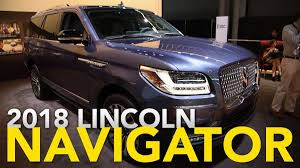 nissan juke york pa 2018 lincoln navigator first look 2017 new york auto show