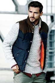 urbanebox online styling service for men and women clothing club 10 best me when i u0027m old images on pinterest menswear beard