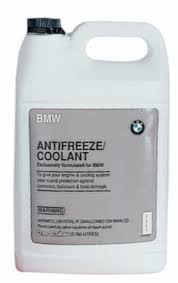 bmw e46 coolant type what type of coolant do i need to get 2000 328i bimmerfest