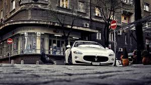maserati burgundy maserati photo wallpapers maserati pictures